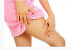 Thumbnail 10 Natural Cellulite Treatments PLR Articles