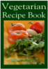 Thumbnail 1000 Vegetarian Recipes