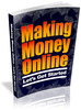 Thumbnail How To Make Money Online