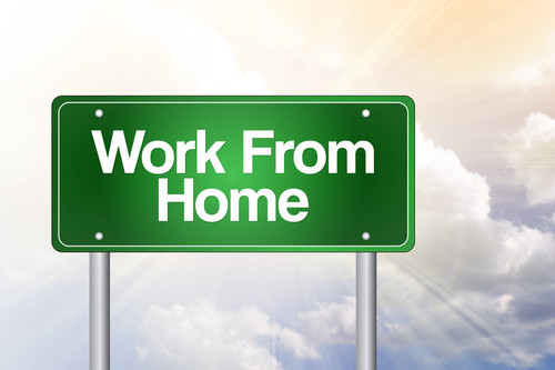 Product picture Top 100 US Companies Hiring Work at Home Jobs in 2015.