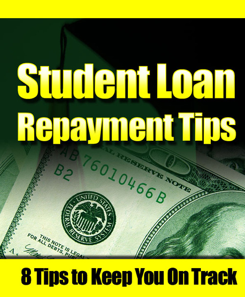Product picture 30 Student Loans and Student Loan Debt PLR Articles